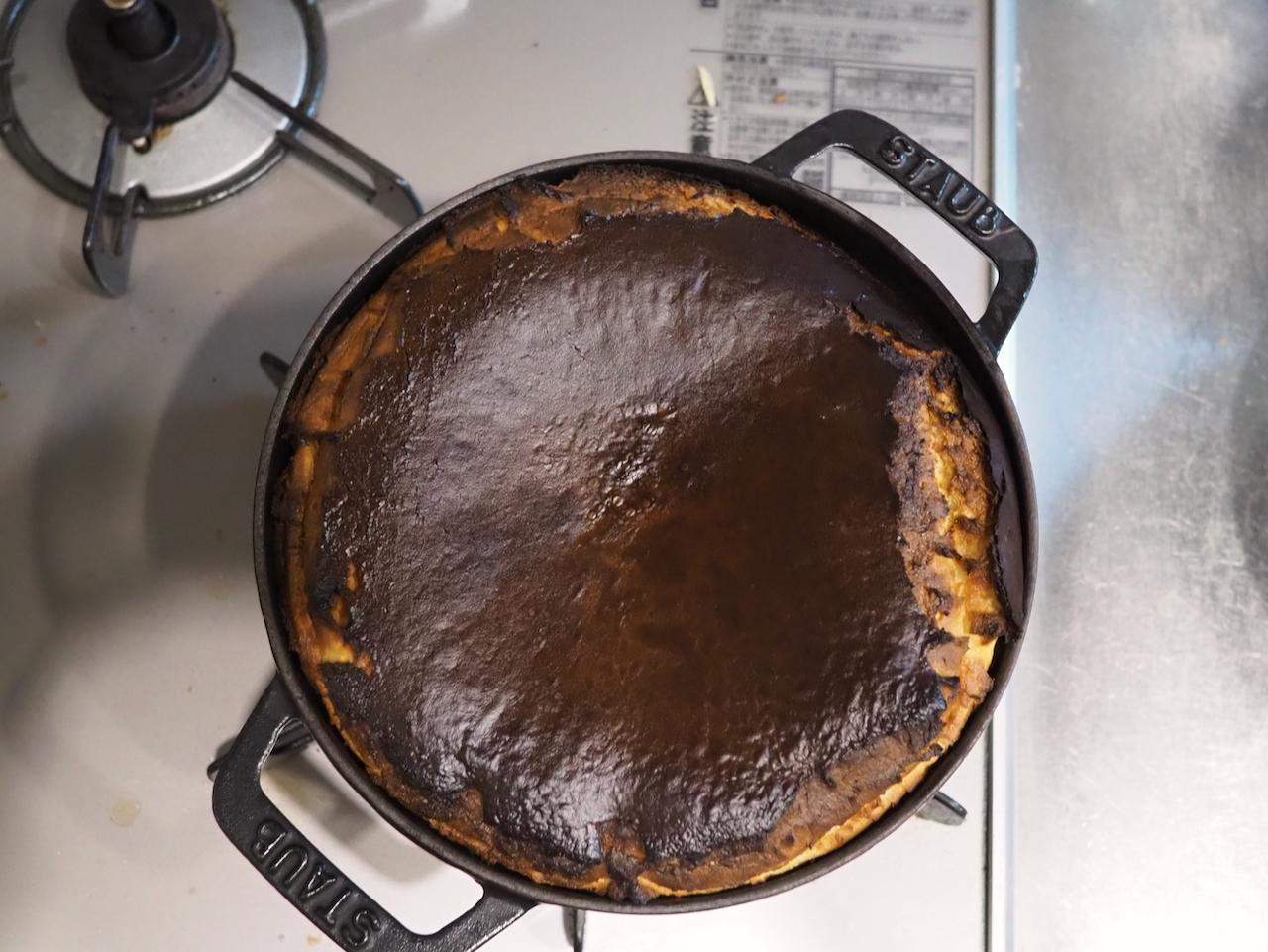 Basque_cheese_cake_2105-111.jpeg