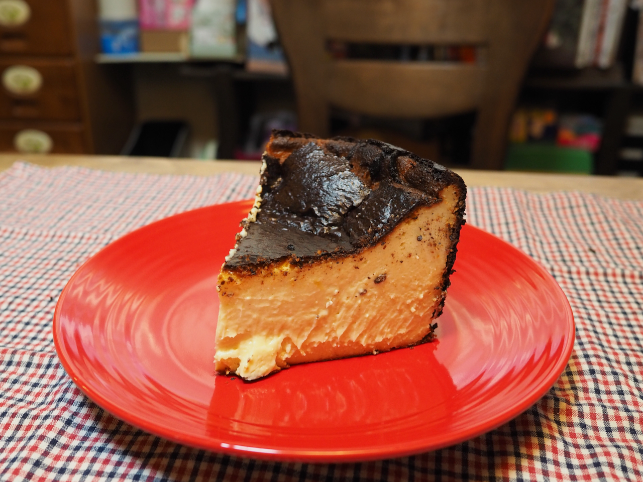 Basque_cheese_cake_2105-114.jpeg