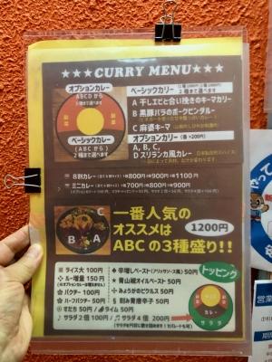 Harmonia_curry_2108-103.jpeg
