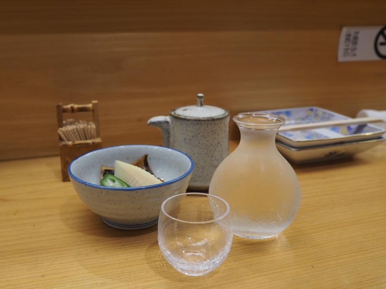 Nodokuro_2104-103.jpeg