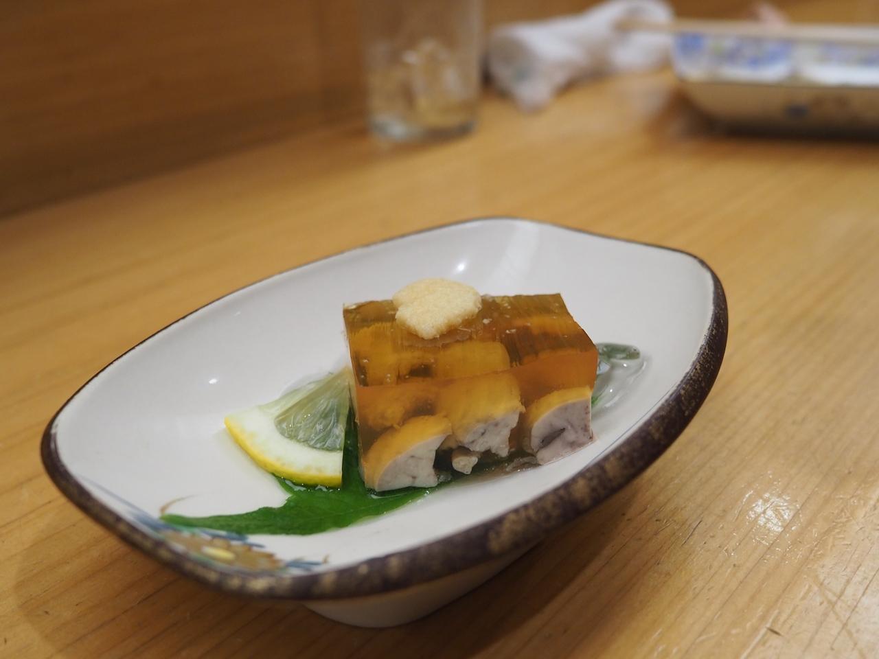 Nodokuro_2104-106.jpeg