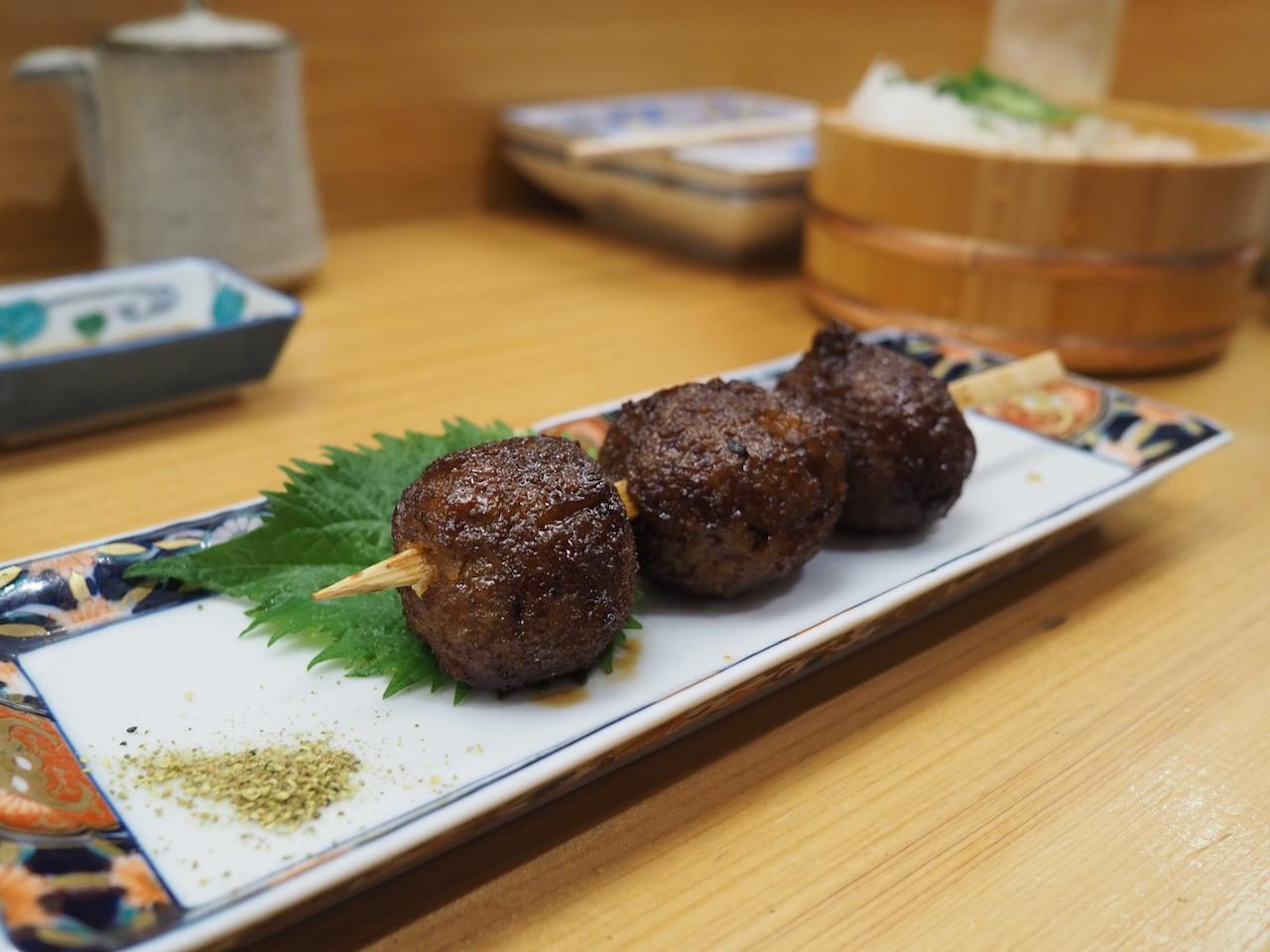 Nodokuro_2104-107.jpeg