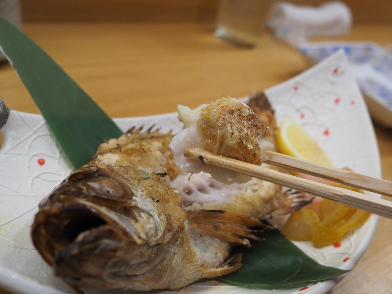 Nodokuro_2104-110.jpeg