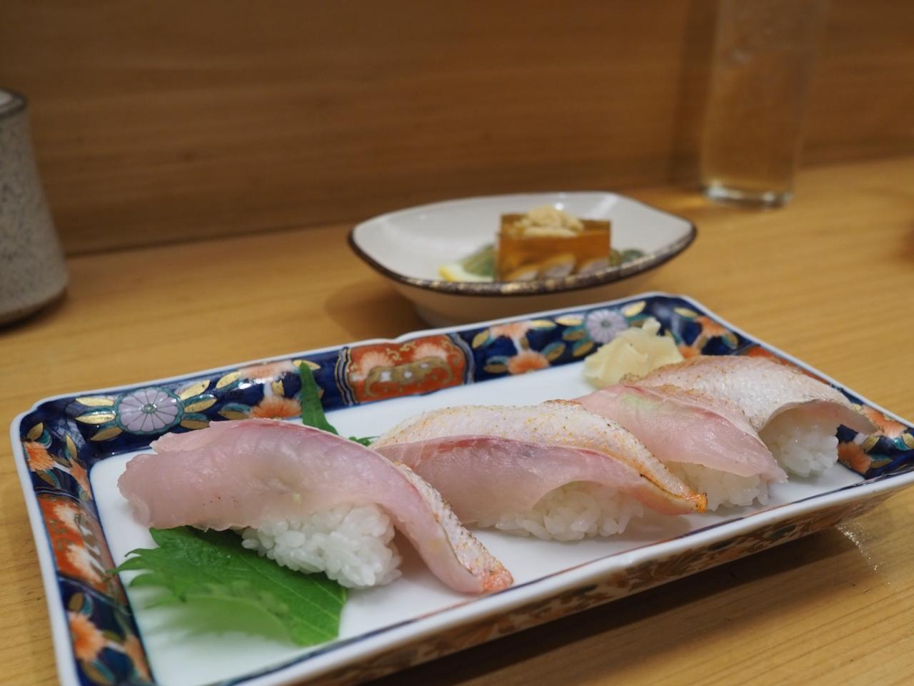 Nodokuro_2104-112.jpeg