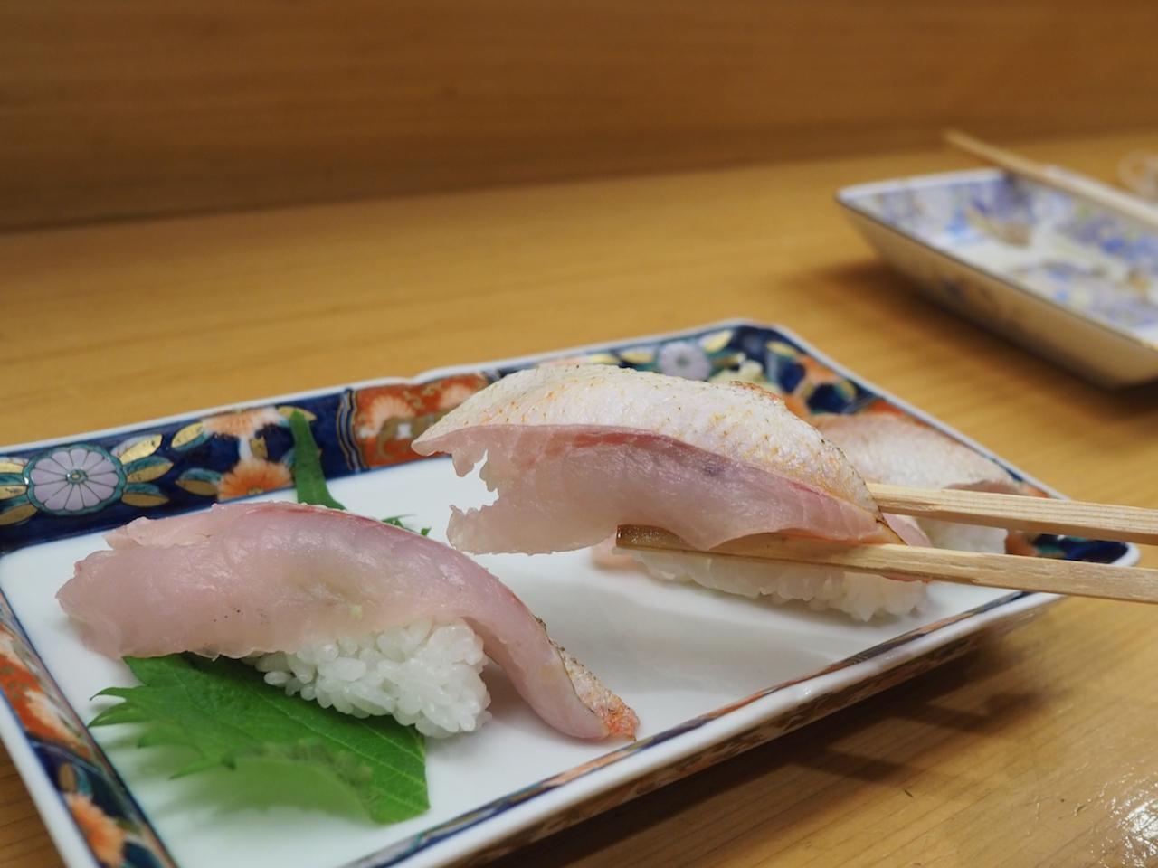 Nodokuro_2104-113.jpeg