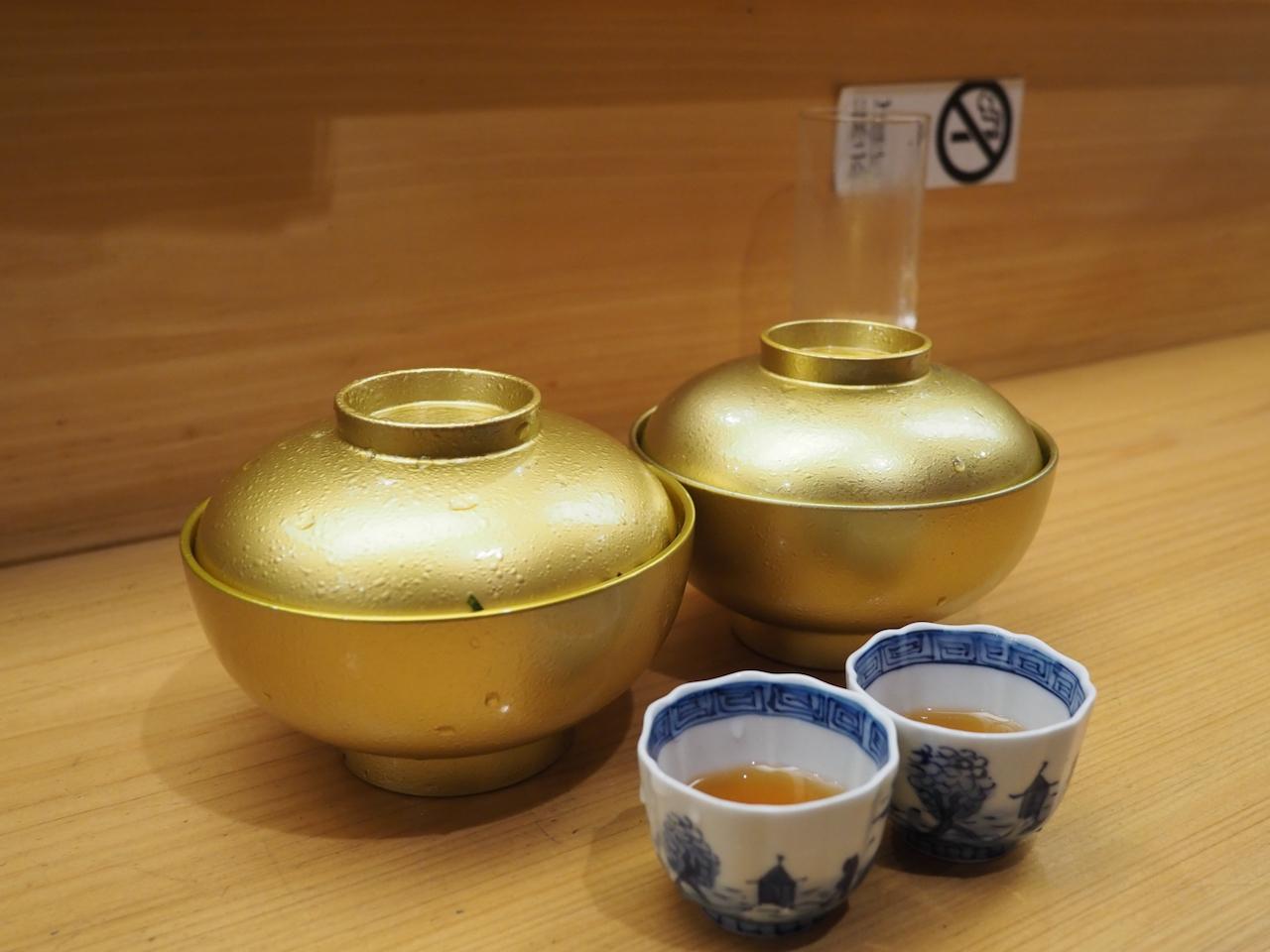 Nodokuro_2104-114.jpeg