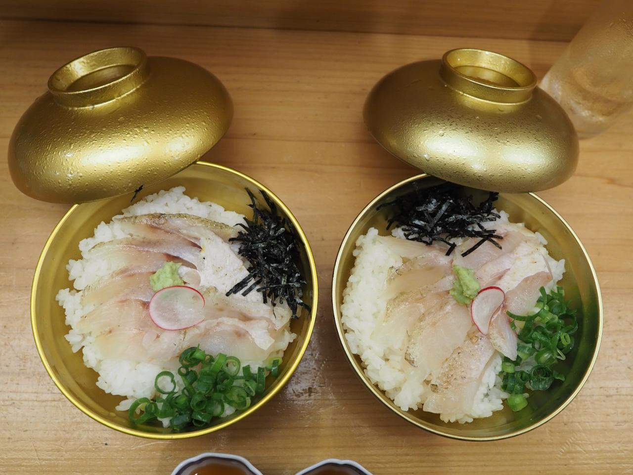 Nodokuro_2104-115.jpeg