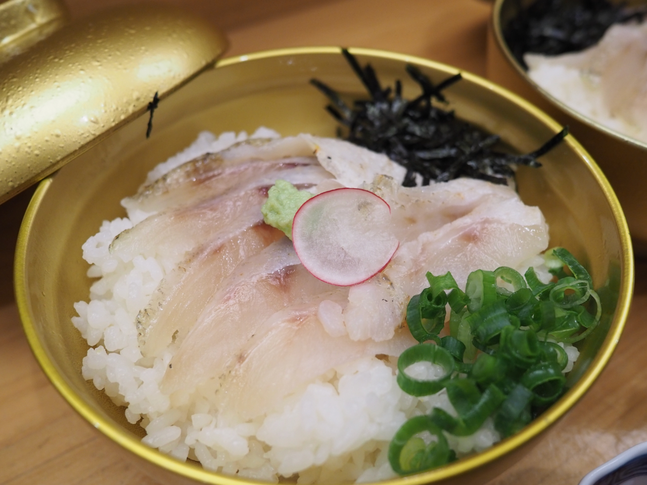 Nodokuro_2104-116.jpeg
