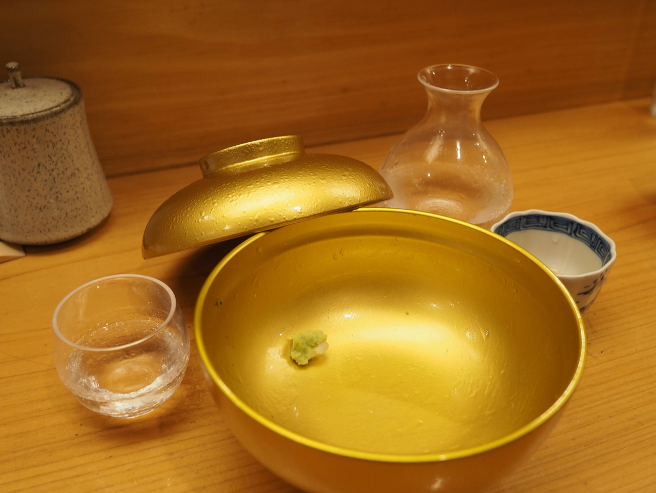 Nodokuro_2104-118.jpeg
