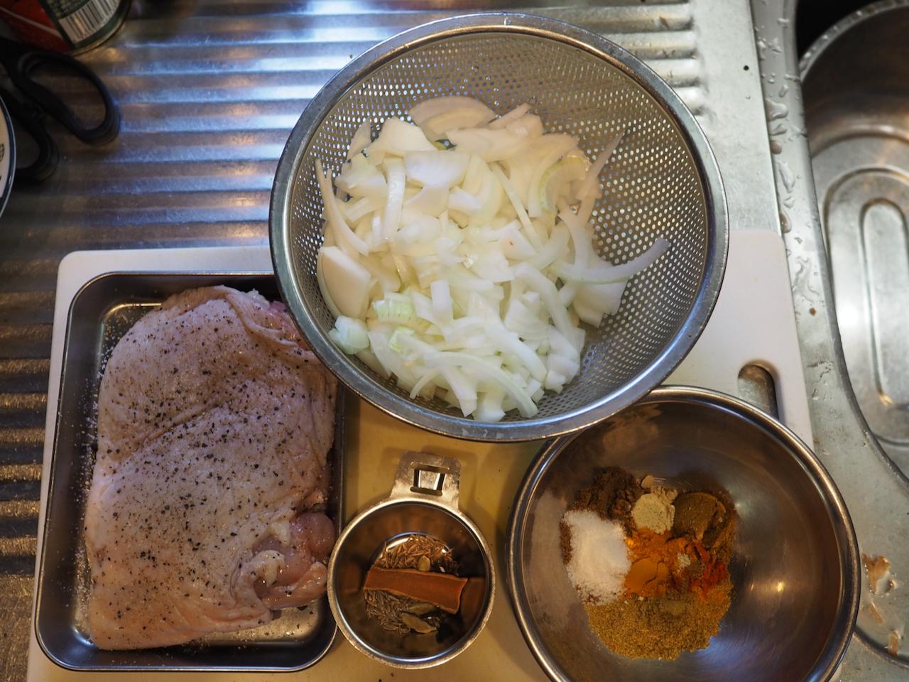 Soup_curry_2109-102.jpeg