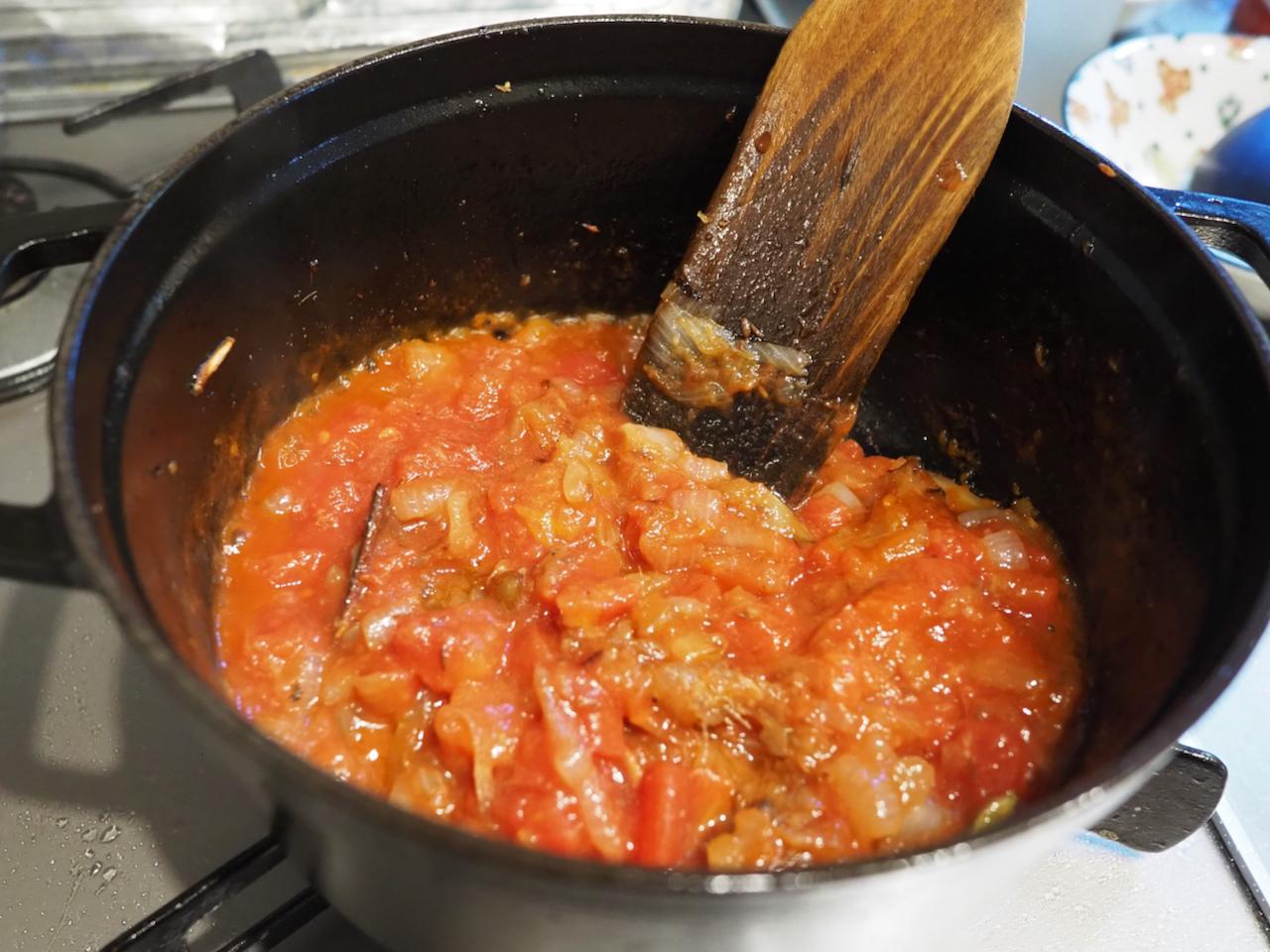 Soup_curry_2109-105.jpeg