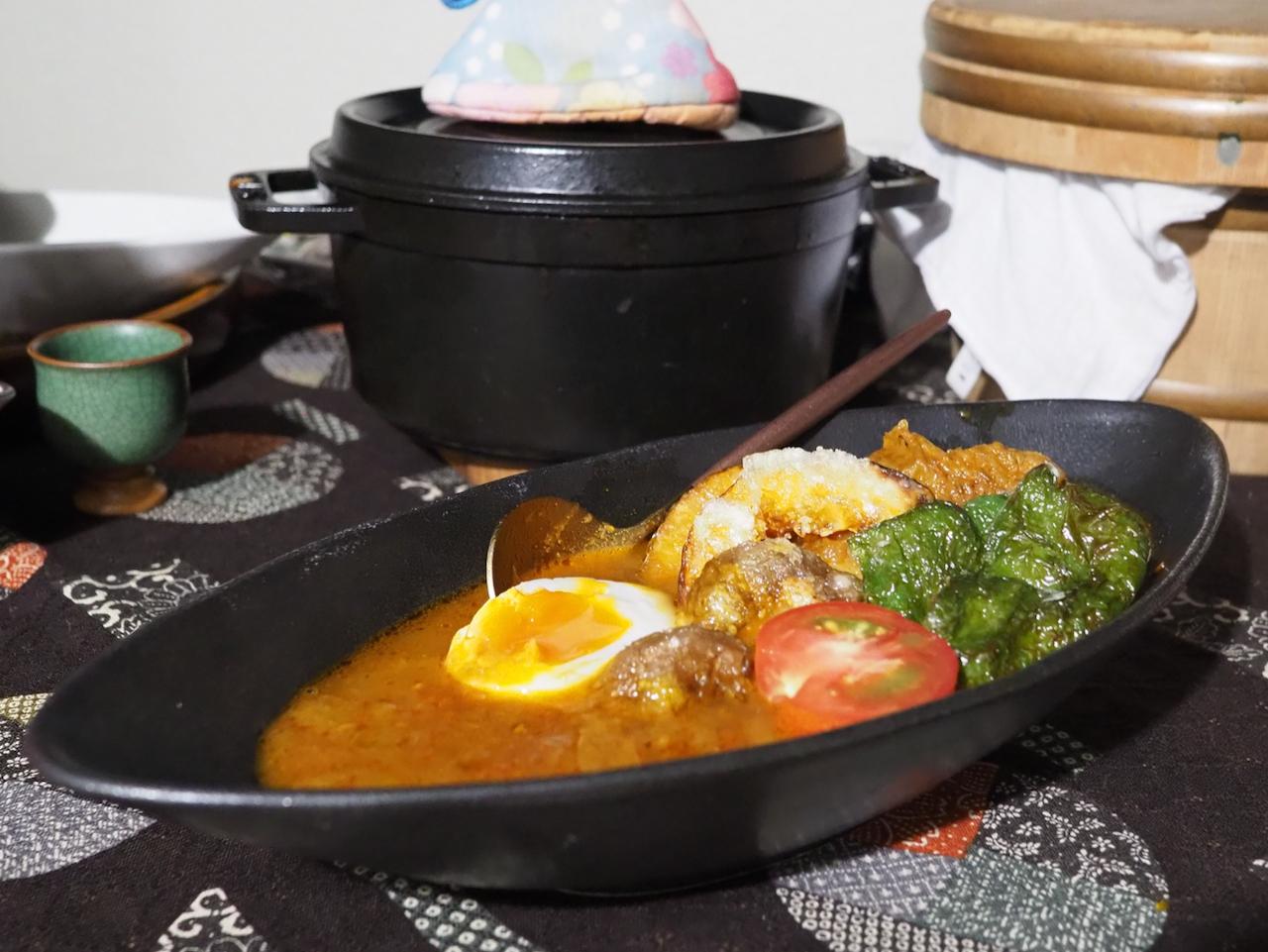 Soup_curry_2109-110.jpeg