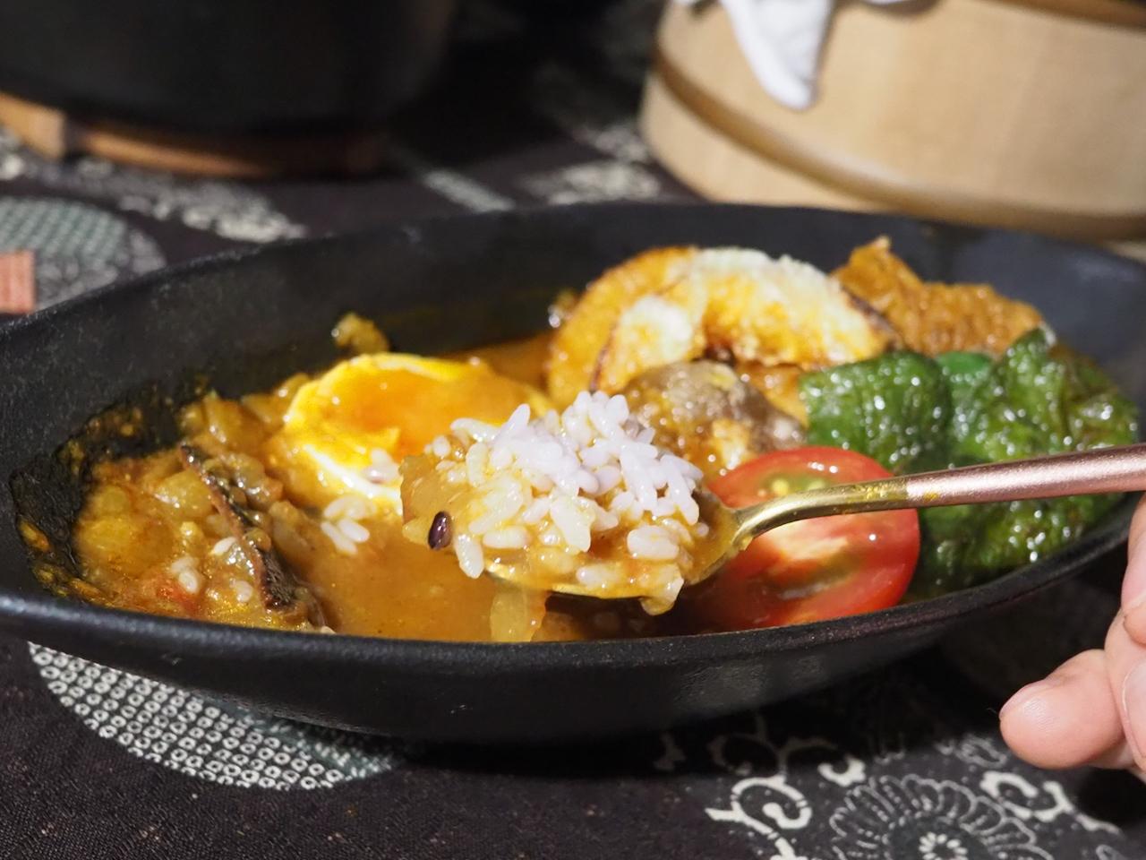 Soup_curry_2109-111.jpeg