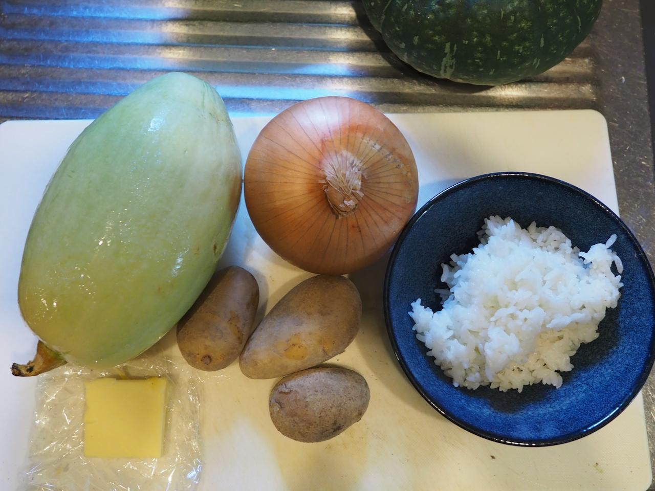 zucchini_2107-102.jpeg