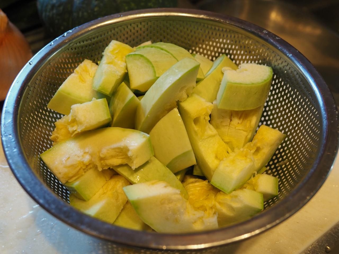 zucchini_2107-103.jpeg