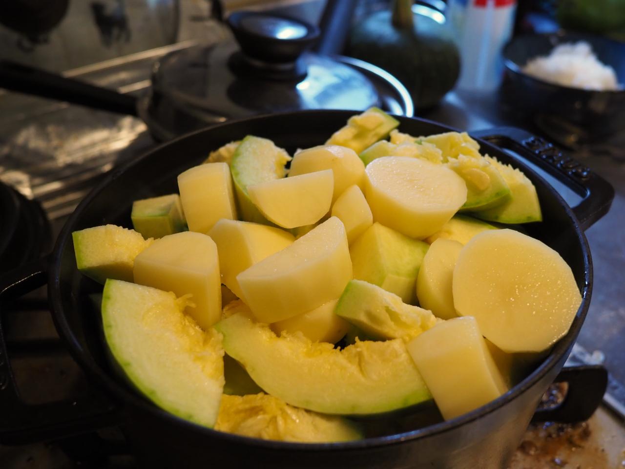 zucchini_2107-104.jpeg