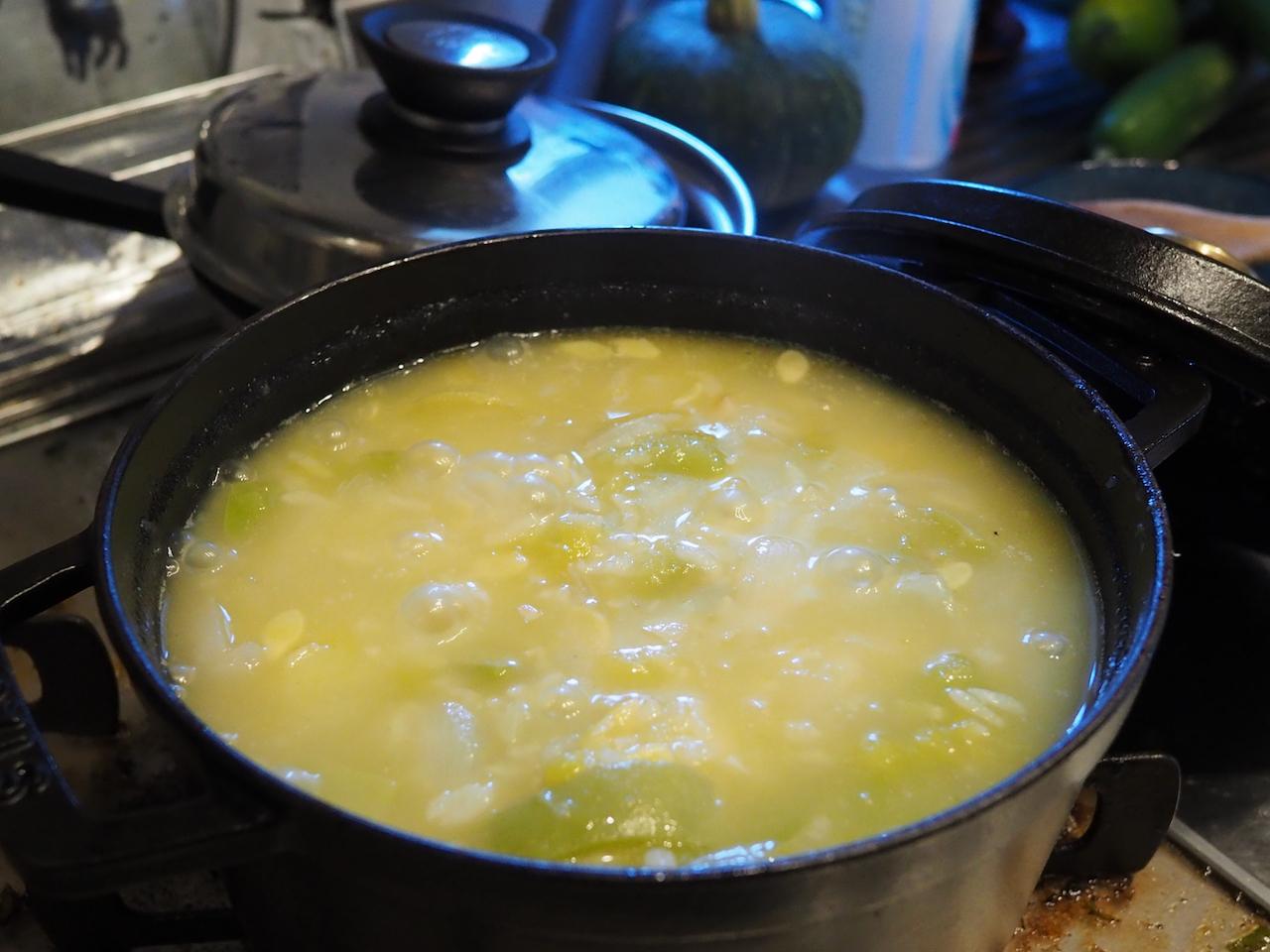 zucchini_2107-106.jpeg