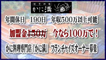 0E943F8D-3709-4E3B-91E0-7EF56B34E878.jpeg