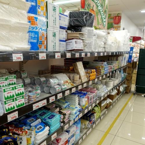 業務スーパー 平群椿井店 20210502 (79)