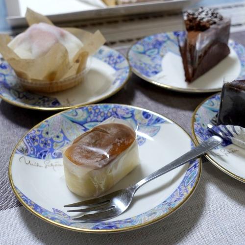 パステルケーキ PASTEL CAKE (5)
