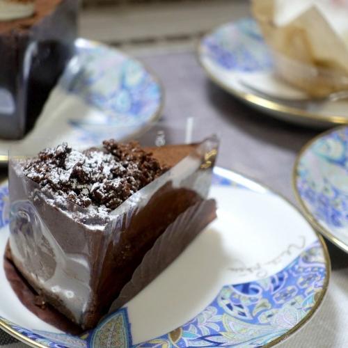 パステルケーキ PASTEL CAKE (10)