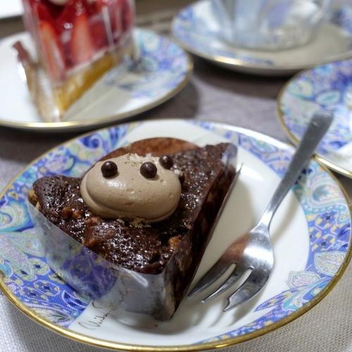 パステルケーキ PASTEL CAKE (12)