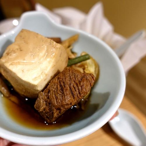 フォレストかみきた 夕食 (31)