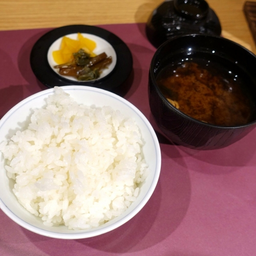 フォレストかみきた 夕食 (36)
