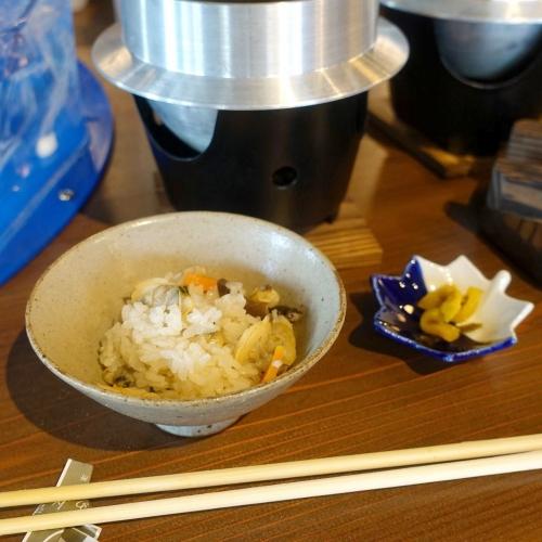 三輪 そうめん流し 乾製麺 (26)