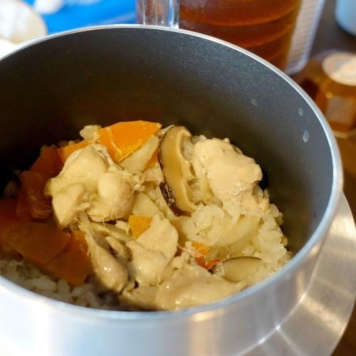 三輪 そうめん流し 乾製麺 (27)