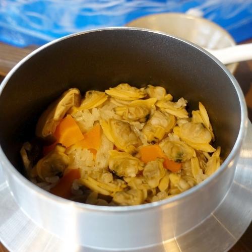 三輪 そうめん流し 乾製麺 (28)