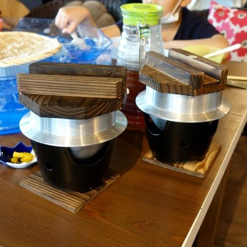 三輪 そうめん流し 乾製麺 (32)