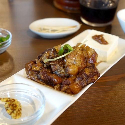 三輪 そうめん流し 乾製麺 (41)