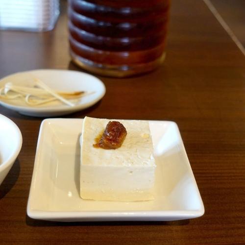 三輪 そうめん流し 乾製麺 (50)