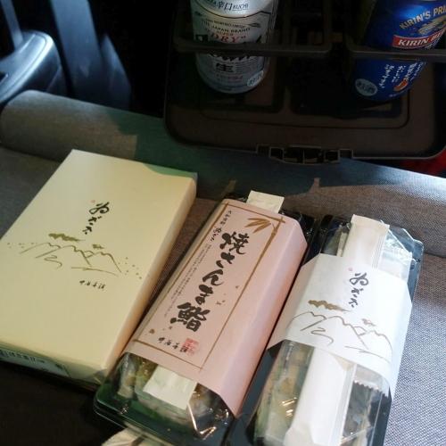 ゐざさ 本店 (31)