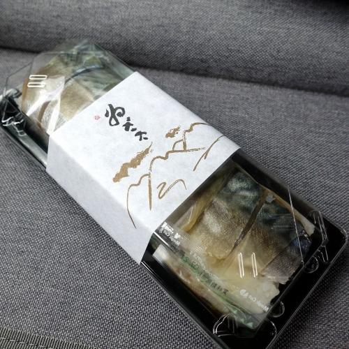 ゐざさ 本店 (49)