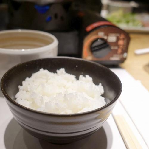 淀屋 しゃぶしゃぶ食べ放題ランチ (6)