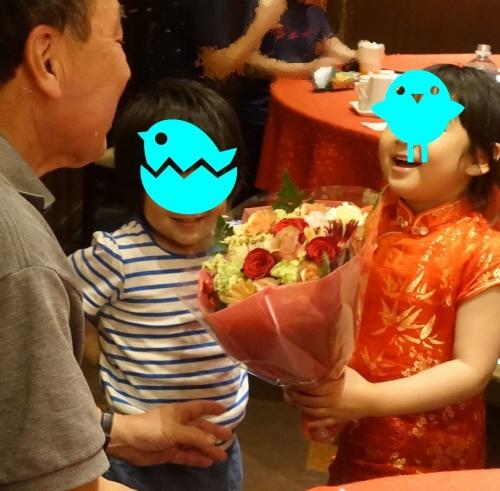 北京料理 百楽 王寺店 202105 追加4-1