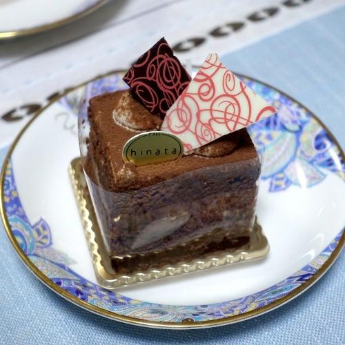 ケーキ アンド カフェ ヒナタ CAKE CAFE hinata 202106 (5)