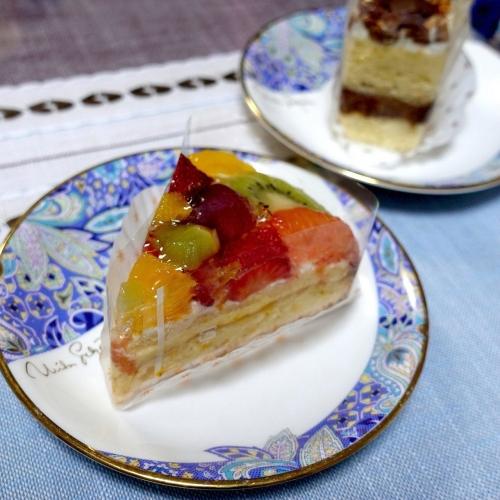 ケーキ アンド カフェ ヒナタ CAKE CAFE hinata 202106 (6)
