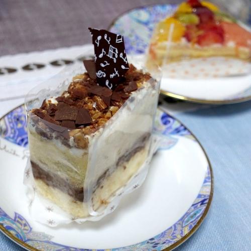 ケーキ アンド カフェ ヒナタ CAKE CAFE hinata 202106 (8)