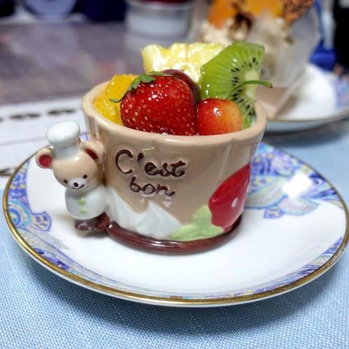 ケーキ アンド カフェ ヒナタ CAKE CAFE hinata 202106 (10)