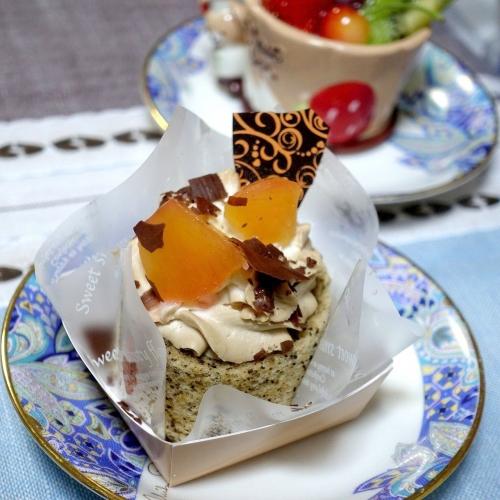 ケーキ アンド カフェ ヒナタ CAKE CAFE hinata 202106 (12)