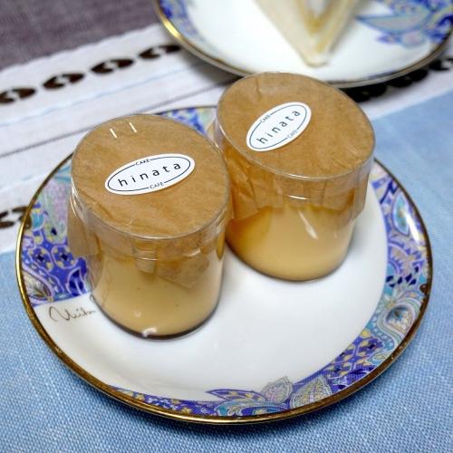 ケーキ アンド カフェ ヒナタ CAKE CAFE hinata 202106 (13)