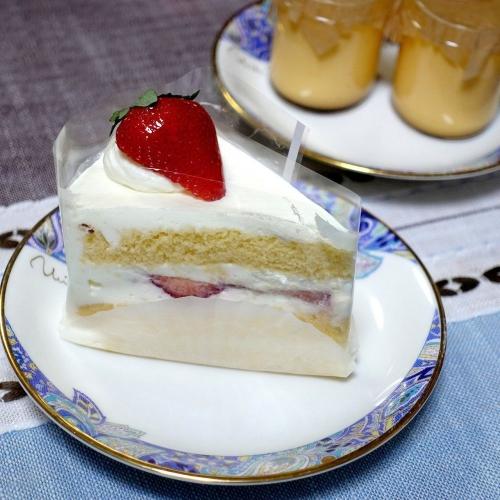 ケーキ アンド カフェ ヒナタ CAKE CAFE hinata 202106 (14)