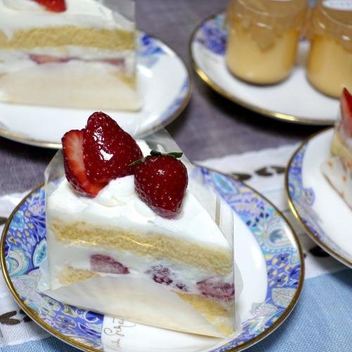 ケーキ アンド カフェ ヒナタ CAKE CAFE hinata 202106 (16)