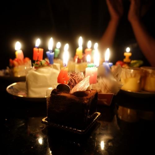 ケーキ アンド カフェ ヒナタ CAKE CAFE hinata 202106 (22)