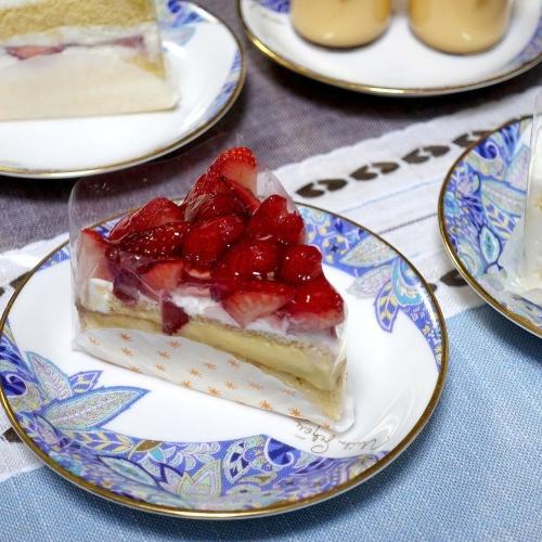 ケーキ アンド カフェ ヒナタ CAKE CAFE hinata 202106 (18)