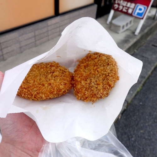 いろは本店東生駒店 (40)