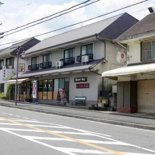 いろは本店東生駒店 (68)